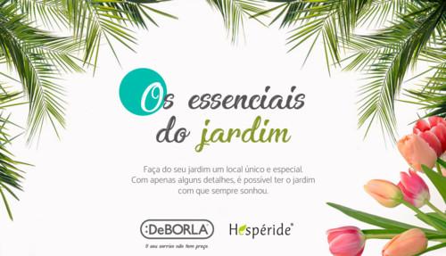 MQ_Deborla_Infografia_Jardim_parte1 (1).jpg