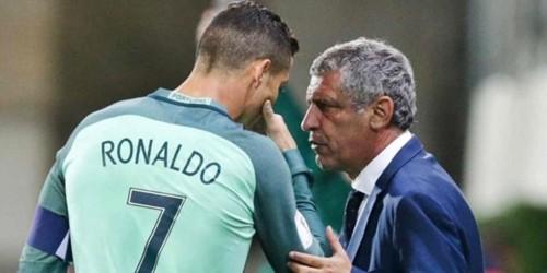 GoalPoint-Portugal-Conquistas-da-maioria-silencios