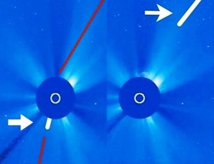 ufo sun stargate portal gateway.jpg