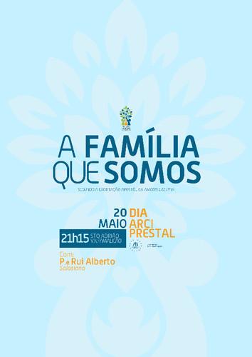Inquérito Logo_Cartaz.jpg