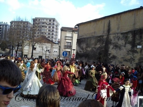 No Carnaval as Corridas de Vila Real  (18).jpg