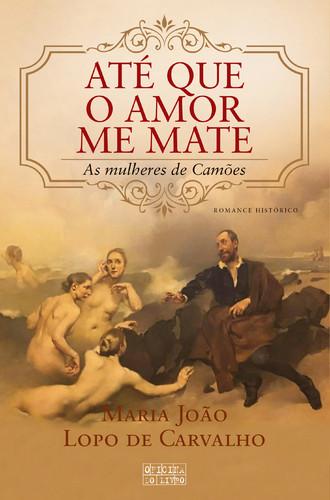 500_9789897414886_ate_que_o_amor_me_mate[1].jpg