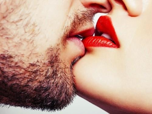 Beijo-de-língua-passo-a-passo.jpg