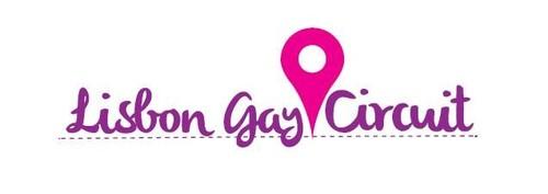 Nova edição do guia de turismo de Lisboa dirigido ao target LGBT