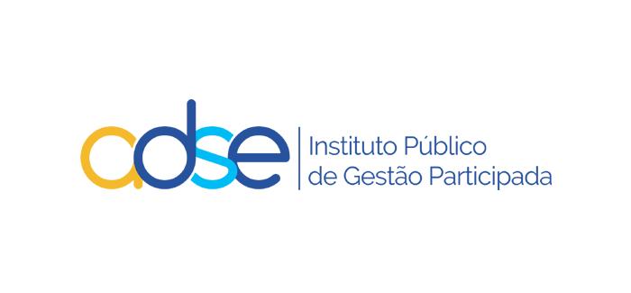 ADSE_Imagem_logo_notícias_700x32596dpi.png