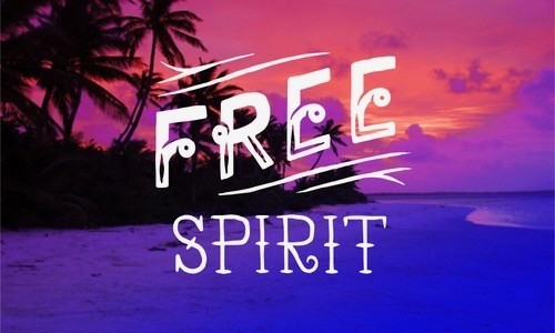8free spirit.jpeg