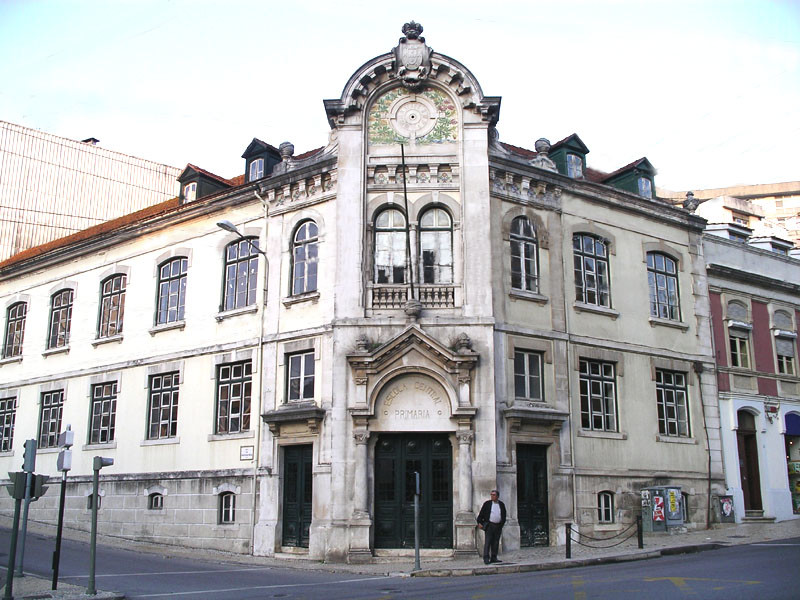 Fig. 15. Escola de Santa Cruz. [Foto RA].jpg
