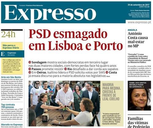 2017-10-07 Expresso capa eleições.jpg