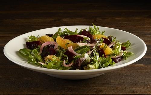 HRC Vegetarian LTO Fennel Beet Orange salad.jpg