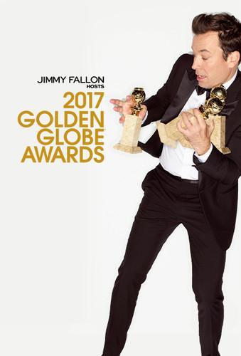 Globos de Ouro.jpg