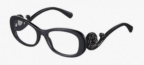 Tags  2014 · coleçao · especial ornate · estilo · moda · modelos · oculos ·  prada · primavera verao · tendencias 5af9f32ca8