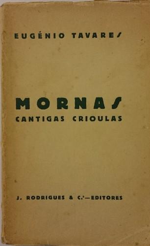 Mornas, Cantigas Crioulas 1.jpg
