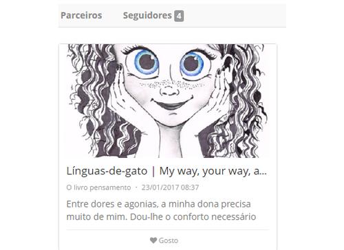 línguas blogs portugal.png