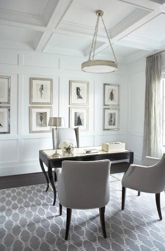 The-Best-of-Home-Office-Design-21.jpg