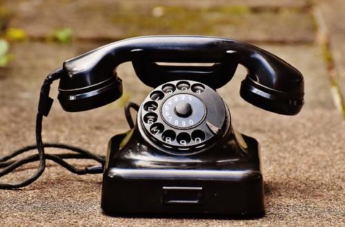 phone-1610185_1920.jpg