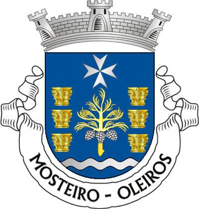 Mosteiro.png