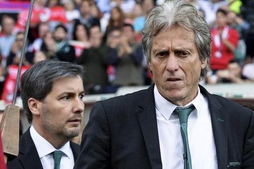 BrunodeCarvalho e JorgeJesus.jpg