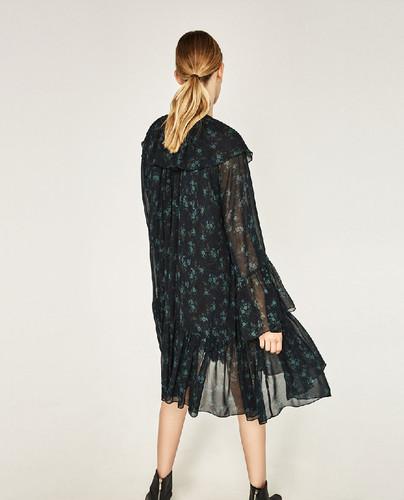 Zara-vestido-preto-7.jpg