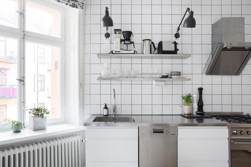 cozinhas-nordicas-2.jpg