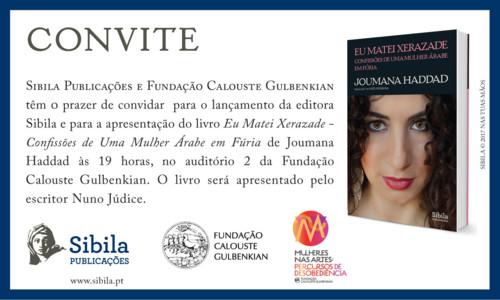 convite_xerazade.jpg