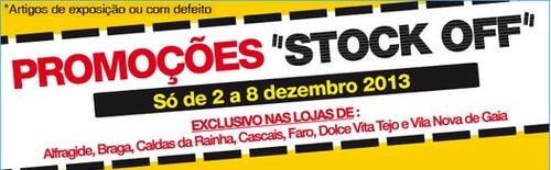 Stock Off | STAPLES | de 2 a 8 dezembro ....