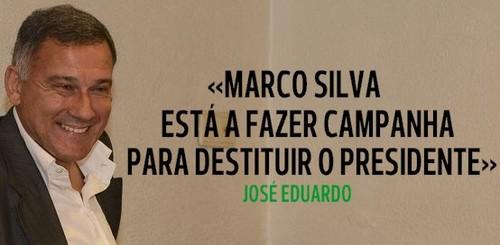 joseeduardo1282941.jpg
