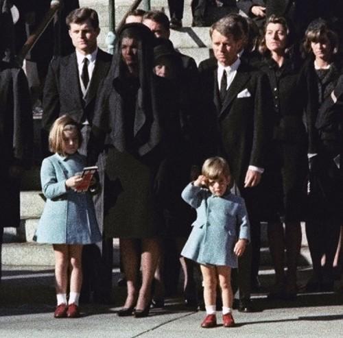 JFK+Funeral+2.jpg