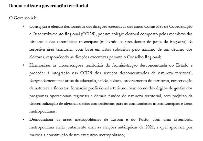 Programa XXII Governo - Descentralização aa.png