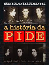 Historia da PIDE.jpg