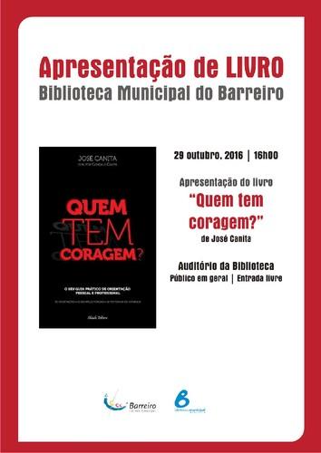 cartaz_apresentação_coragem.jpg