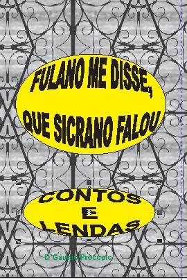 PROCURO EDITORA/LANÇAMENTOS/2013/CONTOS/POESIAS/CATANÃ