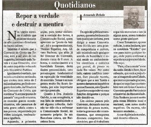 andreia galvão 2.jpg