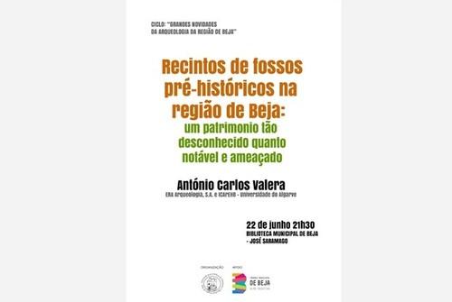 210620171626-391-recintosdefossos_.jpg