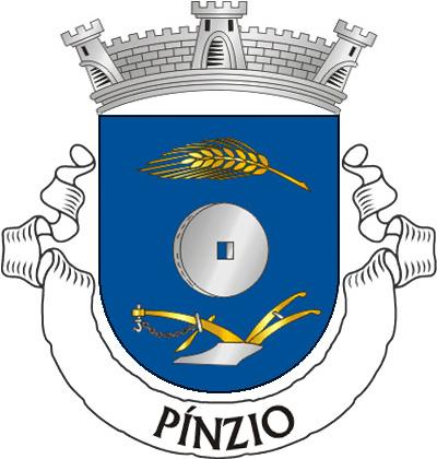 Pínzio.png