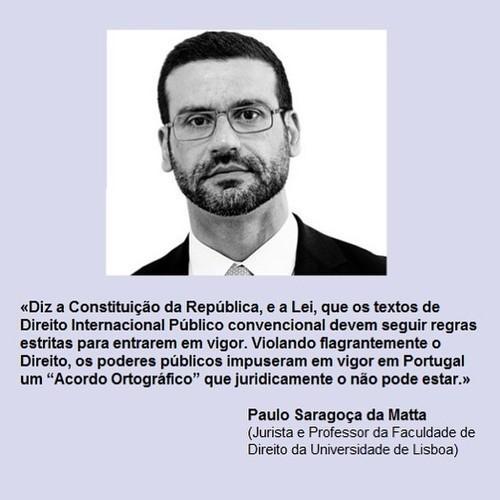 PAULO MATTA.jpg