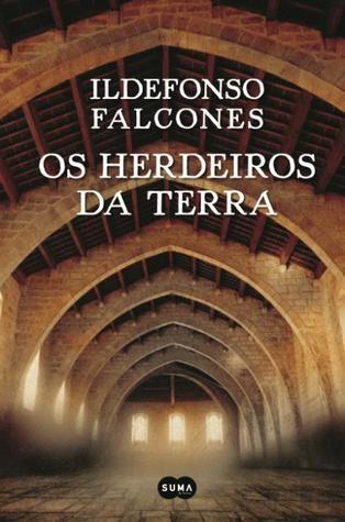 Capa_Os_Herdeiros_da_Terra[1].jpg