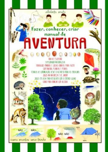 Aventura-FINAL-ALTA-RES-426x600.jpg