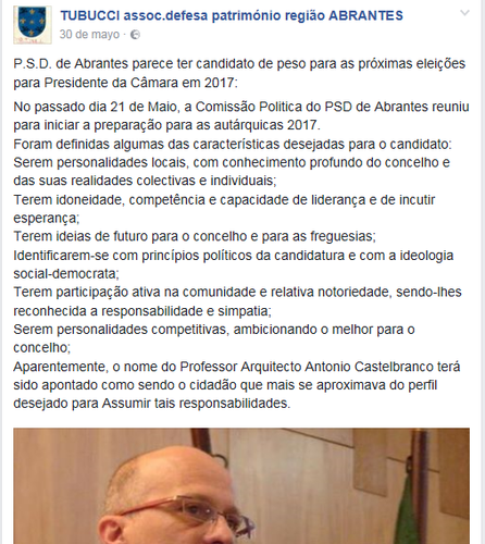 candidatura acb.png