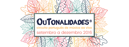 outonalidades.png