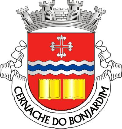 Cernache do Bonjardim.png