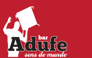 Adufe Bar