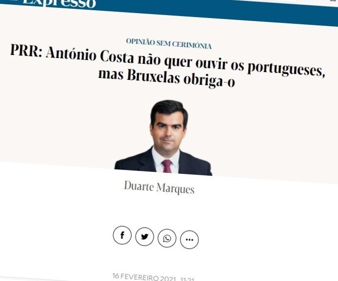ArtigoDuarteMarquesSobrePRR-10º.jpg
