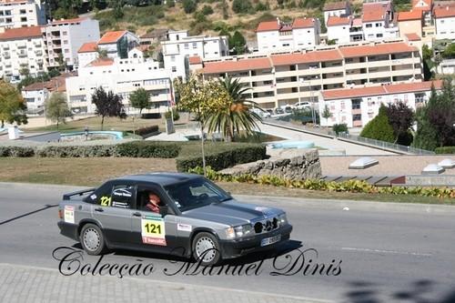 Rally de Portugal Histórico 2016 (502).JPG