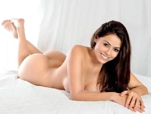 Liandra Silveira