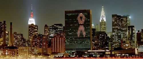 featured-image-SIDA-2016.jpg