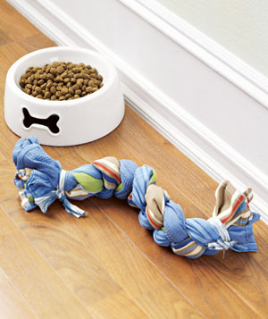 dog-dish-towel-toy (1).jpg