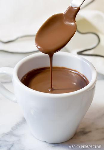 french-hot-chocolate-recipe-9.jpg