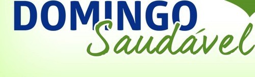 logo-domingo-saudavel-destaque.jpg
