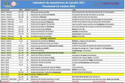 Calendário Exposições Galiza - 2017.jpg