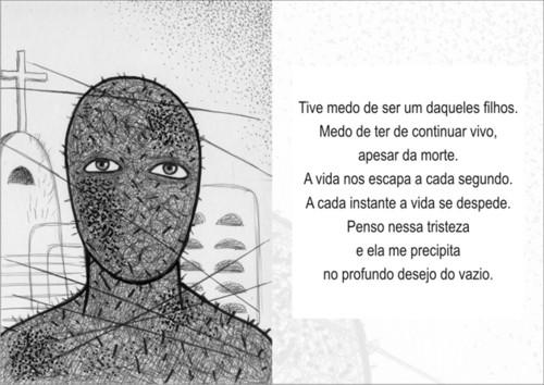 Velorio 03